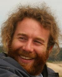 Dr. Pierre Legagneux