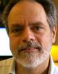 Dr. Daniel Heath