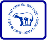 Polar Continental Shelf Project