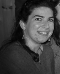 Audrey LePogam
