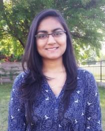 Keta Patel